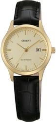 Часы Orient FSZ3N001C0