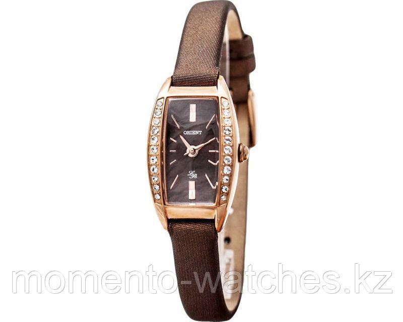 Часы ORIENT FUBTS003T0