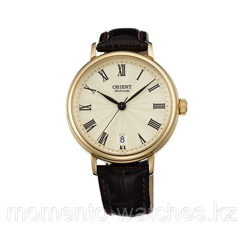 Часы Orient FER2K003C0