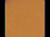 Пигмент Горчичный CadRam, 125мл.