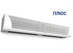 Воздушно-тепловая завеса Тепломаш КЭВ-П4124A Комфорт Плюс (2 метровая; без нагрева)