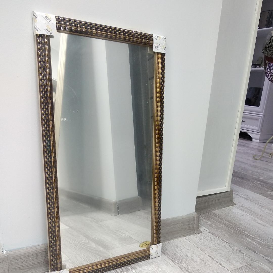 Зеркало 65*35