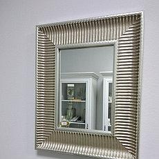 Зеркало 21*30