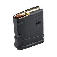 Magpul® Магазин Magpul® PMAG® 10 LR/SR GEN M3™ 7.62x51mm NATO MAG290