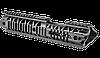 Fab defense Цевьё FAB-Defense NFR EX для M4/М16/AR15