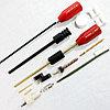 DEWEY Набор для чистки оружия J.Dewey AR-10 (.308) Cleaning Kit 36 Inch Rod