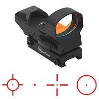 Sightmark Коллиматорный прицел Firefield Impact Reflex Sight FF26022