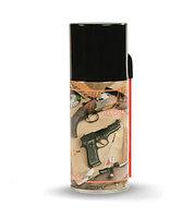 Stil Crin Масло-спрей для чистки оружия Stil Crin CLEAN, 125 мл