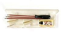 Stil Crin Набор для чистки оружия Stil Crin 113 .7.62 мм