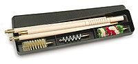 Stil Crin Набор для чистки оружия Stil Crin 108A .20 мм
