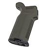Magpul® Рукоять Magpul® MOE-K2+™ Grip – AR15/M4 MAG532