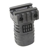 DLG Рукоять тактическая короткая на Picatinny/Weaver DLG Tactical (DLG117)