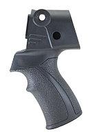 DLG Рукоять пистолетная на Бекас DLG Tactical (DLG128)