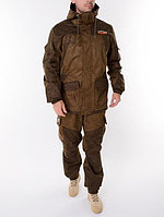 TRITON Мембранный костюм Triton «Горка -5» (Замша)