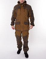 TRITON Мембранный костюм Triton «Горка -5» (Твил)
