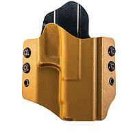 High Speed Gear Кобура для Glock 17/22/31 HSGI Glock Standard OWB Belt Holster, пластик (HOGL03)