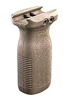 Magpul® Рукоять вертикальная передняя Magpul® RVG® - 1913 Picatinny MAG412