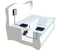 Люфт-детектор ДЛ-003