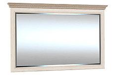 Комплект мебели для спальни Монако, Сосна Винтаж, Анрэкс(Беларусь), фото 3