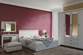 Монако - Комплект для спальни, 4D, Сосна винтаж/Дуб анкона, Анрэкс