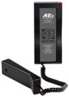 IP-телефон с клавиатурой (Ванный телефон)