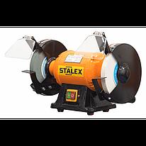 Станок заточной Stalex SBG-250T