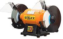 Станок заточной Stalex SBG-200M