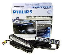 Дневные ходовые огни Philips DayLight 9