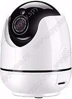 Внутренняя IP Wi-Fi камера , фото 1