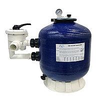 Фильтр Aquaviva S650 / D650 / песочный