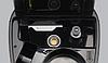 Boneco U600 black: Ультразвуковой увлажнитель воздуха, фото 4