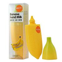 Банановый крем Banana Hand milk