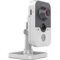 Внутренняя камера с записью на карту памяти, фото 1