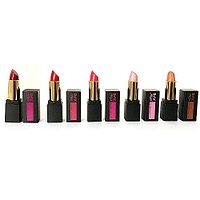 Помада Sheer Matte Lipstick Mini 1.2g (Darkness (#2 Peach)