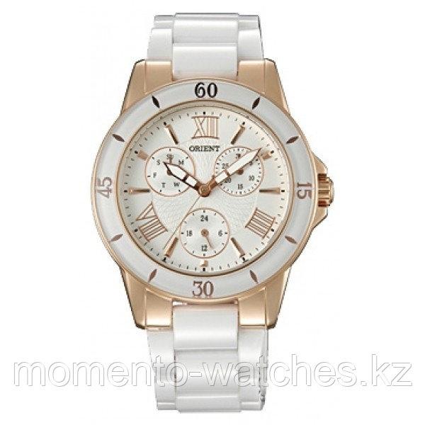 Часы ORIENT FSX05001W0