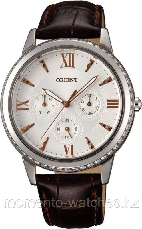 Часы ORIENT FSW03005W0