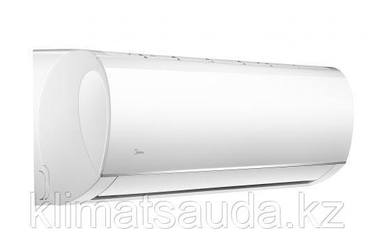 MIDEA BLANC MSMA-12HRN1-С (без инст)