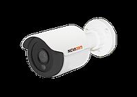 Novicam AC23W AHD-камера