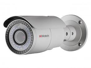 Hiwatch DS-I106 HD-TVI камера