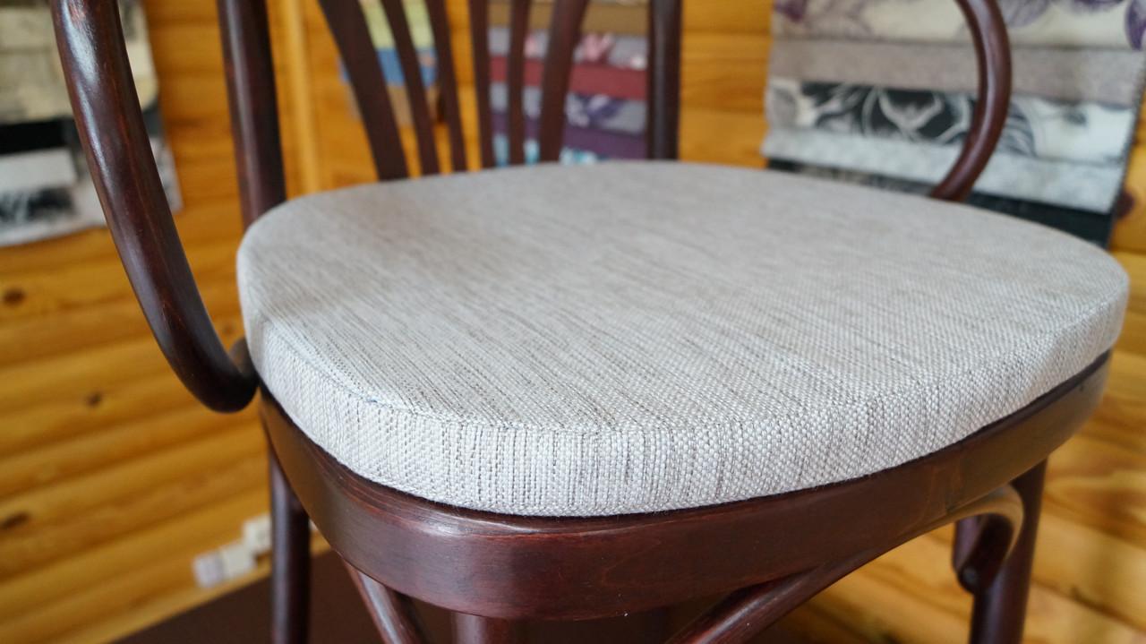 Мягкая подушка для кресла - фото 5