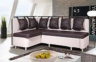 """Кухонный угловой диван со спальным местом """"Арамис-2 СП"""""""