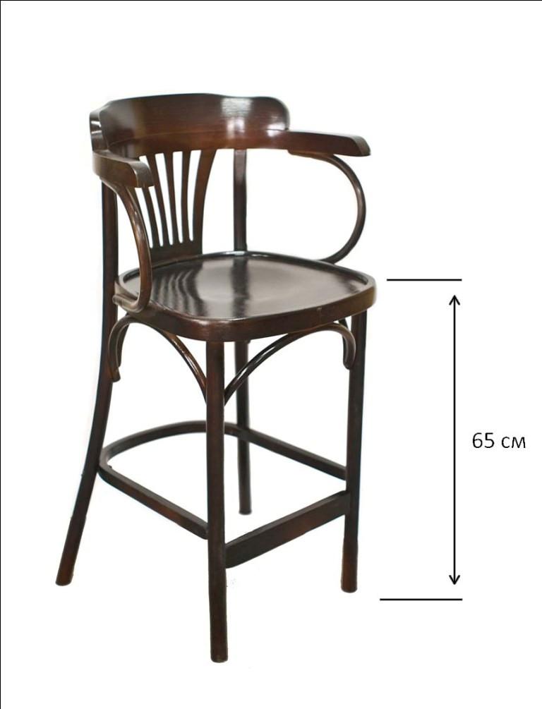 """Барное кресло """"Аполло"""" - фото 1"""