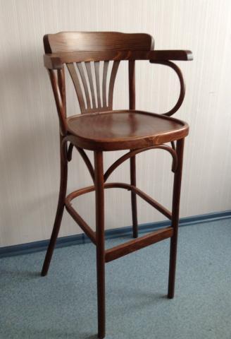 """Барное кресло """"Аполло"""" - фото 3"""