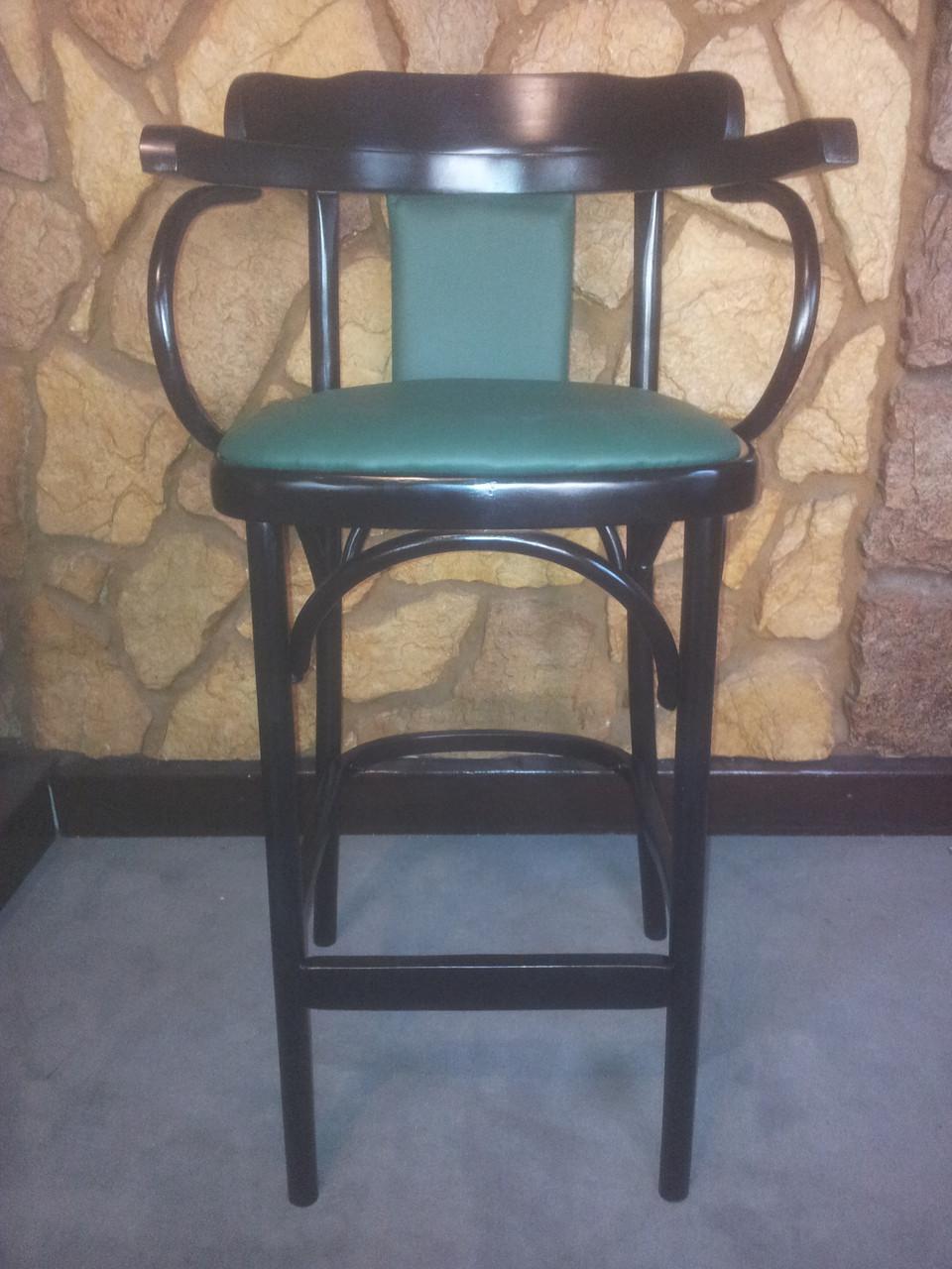 """Барное кресло """"Аполло"""" - фото 4"""