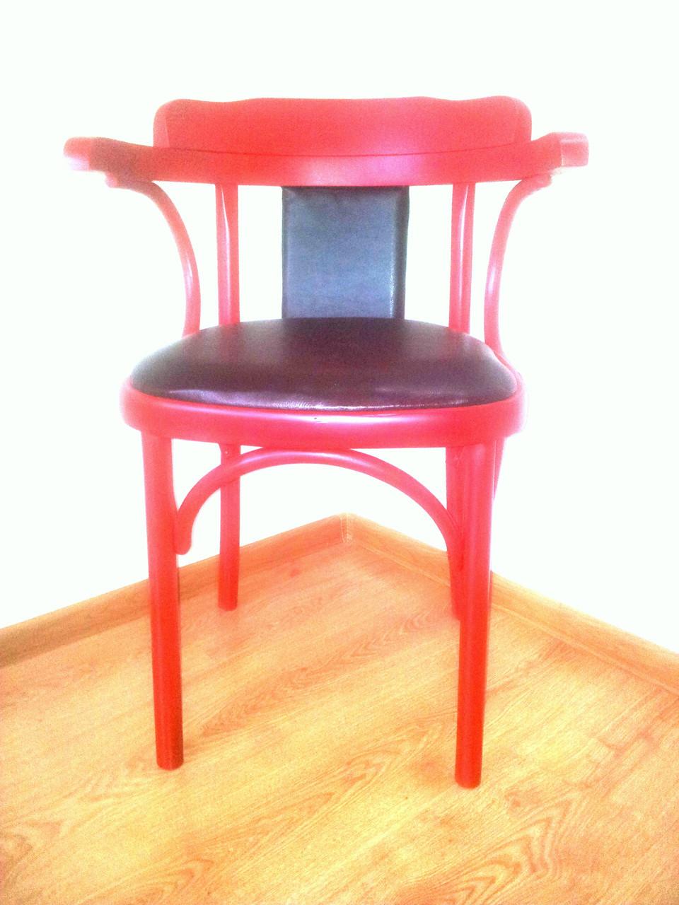 """Барное кресло """"Аполло"""" - фото 6"""
