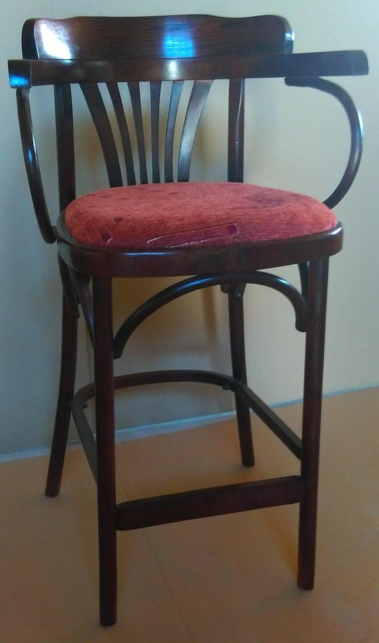 """Барное кресло """"Аполло"""" - фото 10"""