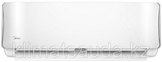 MIDEA AURORA 2 MSAA-09HRN1-W   (инсталляция в комплекте)