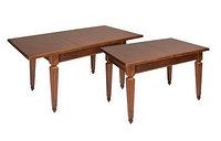 Стол обеденный Лекс 4 900х1200(1600)х780
