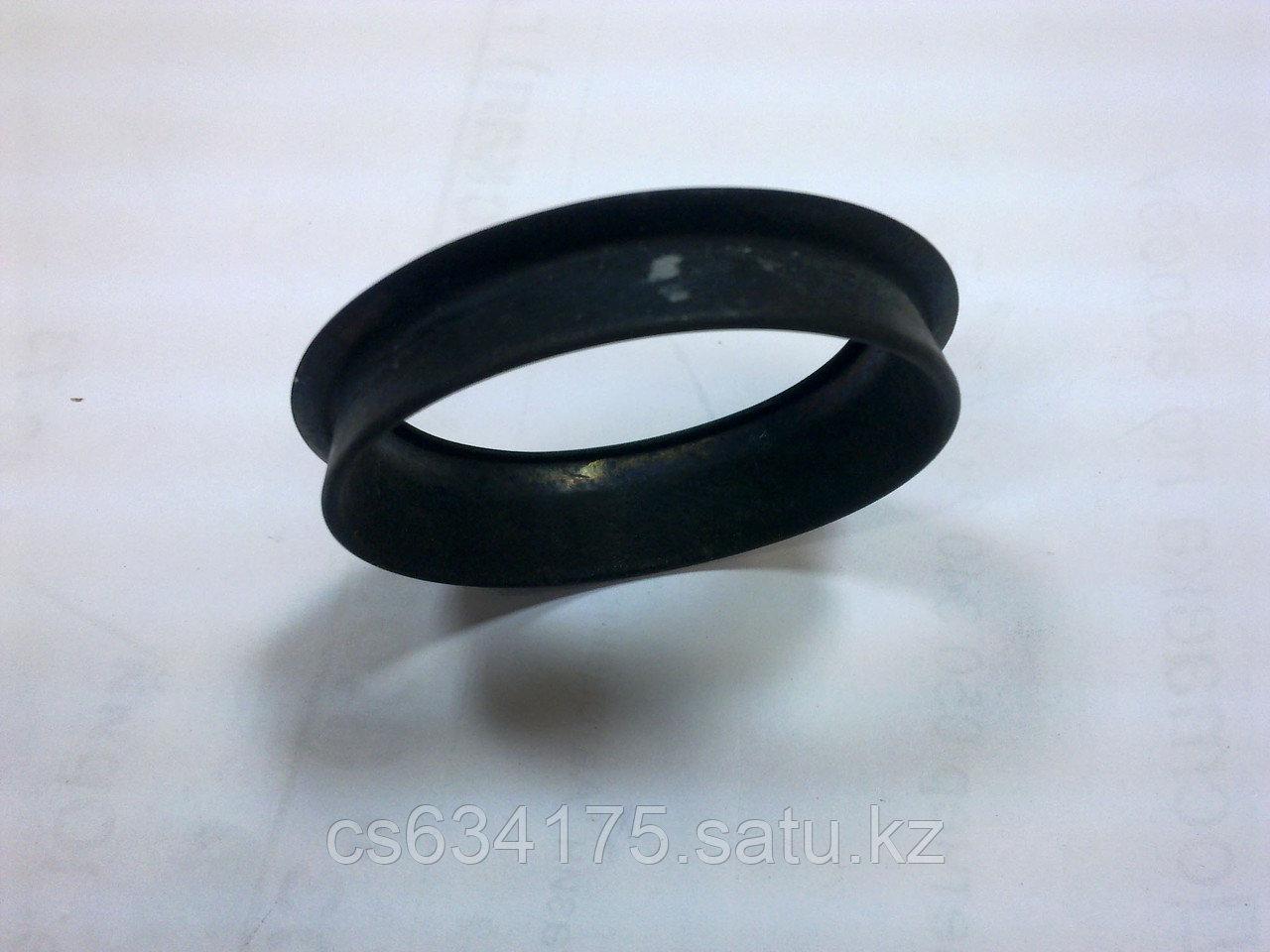 Уплотнительное кольцо замка багажника MB