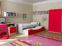 Детская кровать-тахта NEO 5